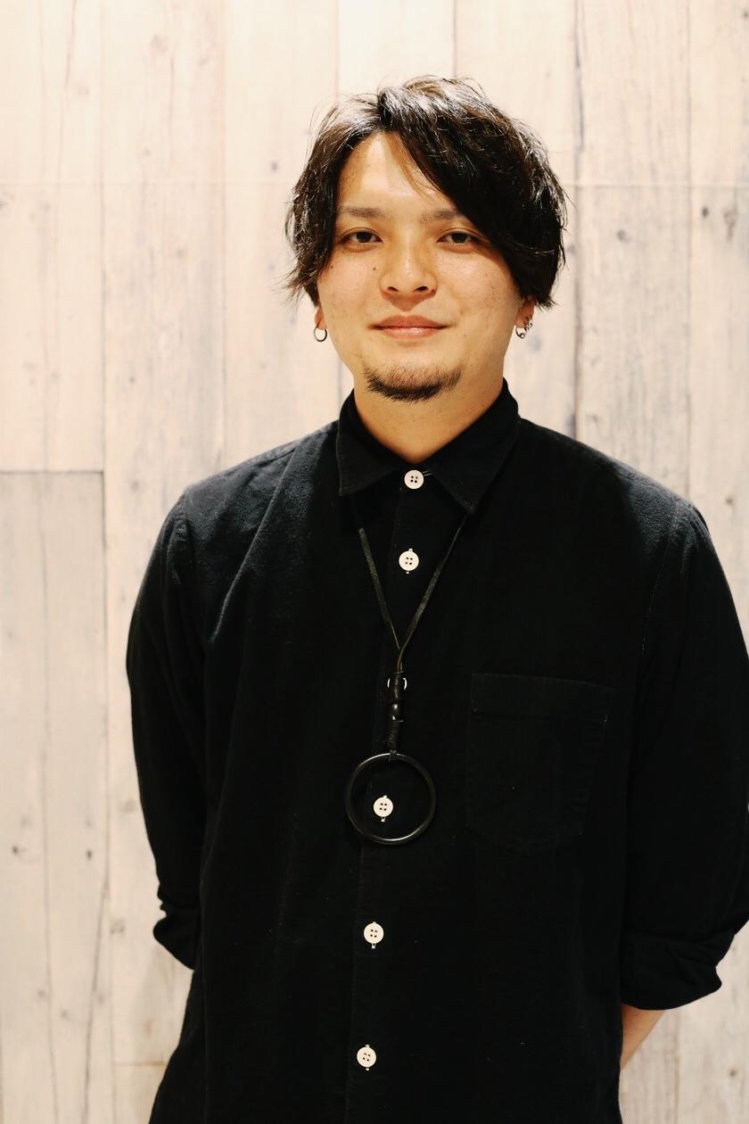yuya kodama